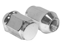 a101-b101-c101-taper-seating-bulge-wheel-nut1
