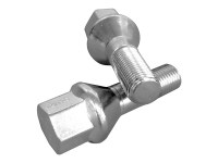 c201-taper-seating-bulge-wheel-nut-12x1.25mm