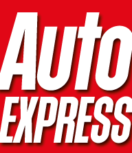 Auto Express Best Buy award 2018